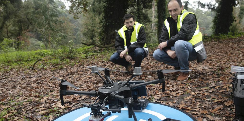 mapeamento_florestal_drones