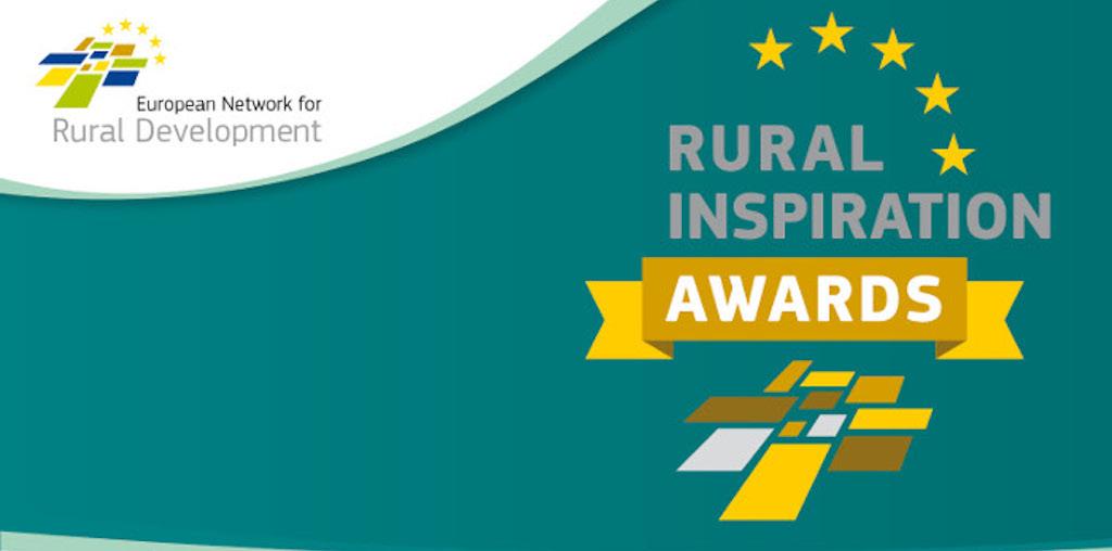 rural inspiration awards 2021
