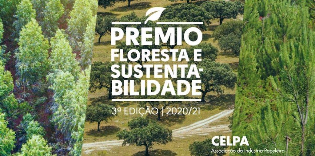 premio floresta e sustentabilidade