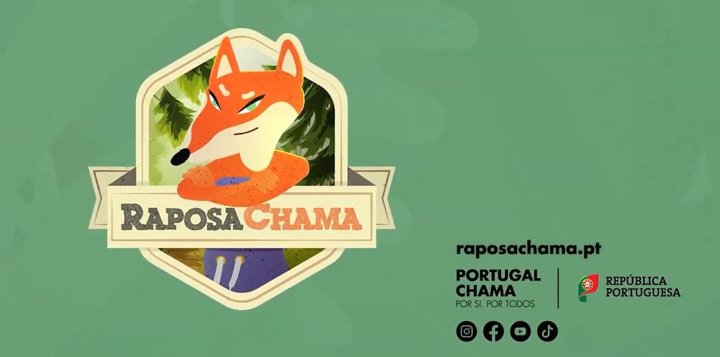 raposachama.pt